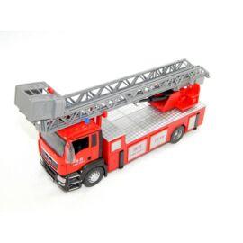 2014joy660201rmantgsfiretruckred132m001.jpg