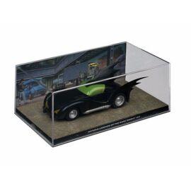DOBOZ SÉRÜLT Batman:Leg.O.T.D.K#30 modell autó 1:43