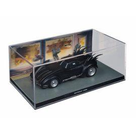 Batman #526  modell autó 1:43