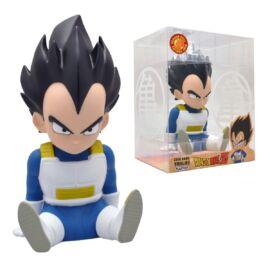 Dragon Ball Vegita persely figura 17 cm