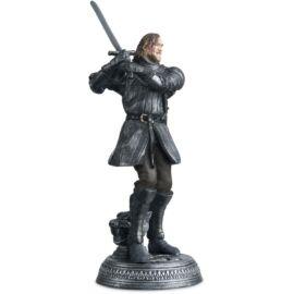 Trónok harca figura 1:21 'THE HOUND' Sandor Clegane