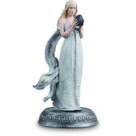 Trónok harca figura 1:21 'DAENERYS TARGARYEN' Dothraki Khaleesi