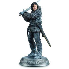 Trónok harca figura 1:21 'JON SNOW' Wildling