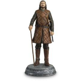 Trónok harca figura 1:21 'EDDARD NED STARK' Hand of the King