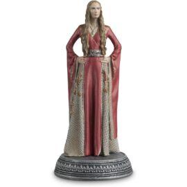 Trónok harca figura 1:21 'CERSEI LANNISTER' Queen Regent