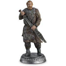 Trónok harca figura 1:21 'TORMUND GIANTSBANE' Wildling Leader