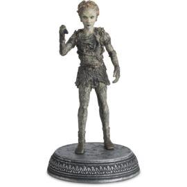 Trónok harca figura 1:21 'LEAF' Child of the Forest