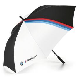 Bmw M Motorsport esernyő nagy