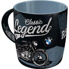 """Bmw bögre """"Classic Legend R5"""""""