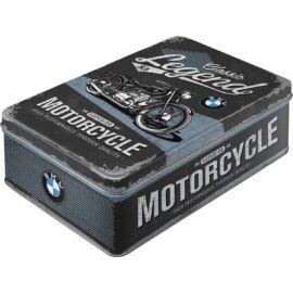"BMW R5 fémdoboz ""Motorcycle"""