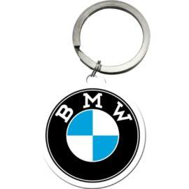 """Bmw fém kulcstartó """"Logo"""""""