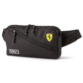 Puma Ferrari övtáska SPTWR, fekete-fehér