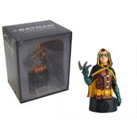 DC Comics Robin Bust mellszobor figura modell 1:16