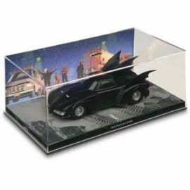 Batman #652  modell autó 1:43