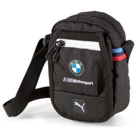 Puma Bmw kis táska fekete