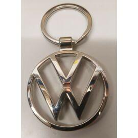 VW NEW fém kulcstartó