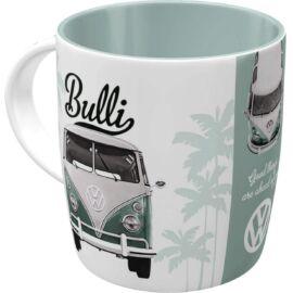 """Volkswagen bögre """"Bulli Think Tall"""""""