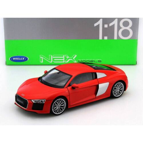 2016audir8welly18052red001.jpg
