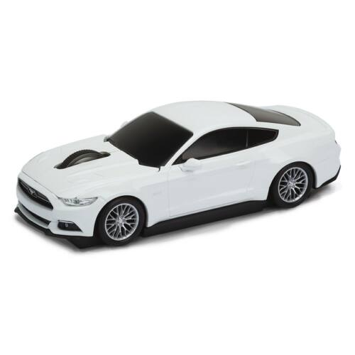 2017automousfordmustangwhite001.jpg