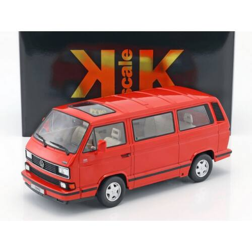 2018kkdc180142vwt3multivanllered001.jpg