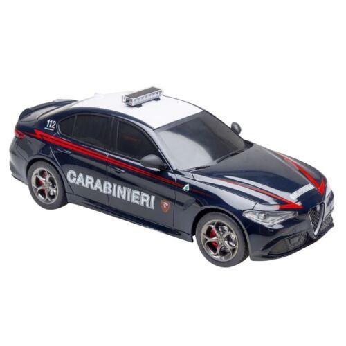 2019AlfaRomeoGiuliaQ.Carabinieri001.jpg