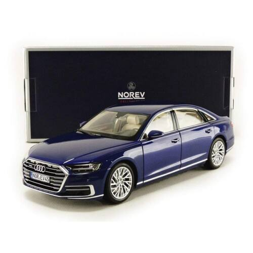 2019nor188365audia8lbluemet001.jpg