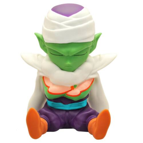"Dragon Ball Piccolo ""Ifjú Sátán"" persely figura 13,2 cm"