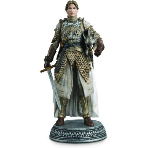 Trónok harca figura 1:21 'JAIME LANNISTER' Kingsguard