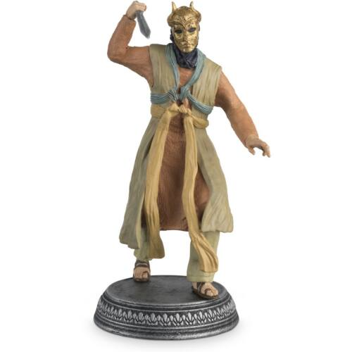 Trónok harca figura 1:21 'SONS OF THE HARPY'