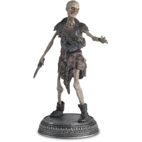 Trónok harca figura 1:21 'WIGHT' Army of the Dead