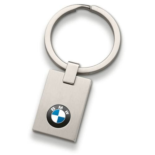 Bmw logo mini kulcstartó