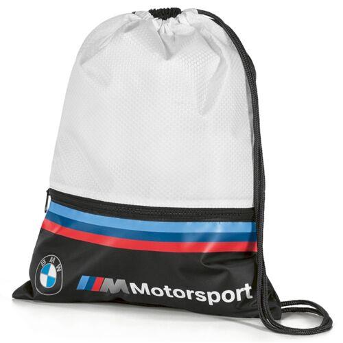 Bmw M Motorsport tornazsák