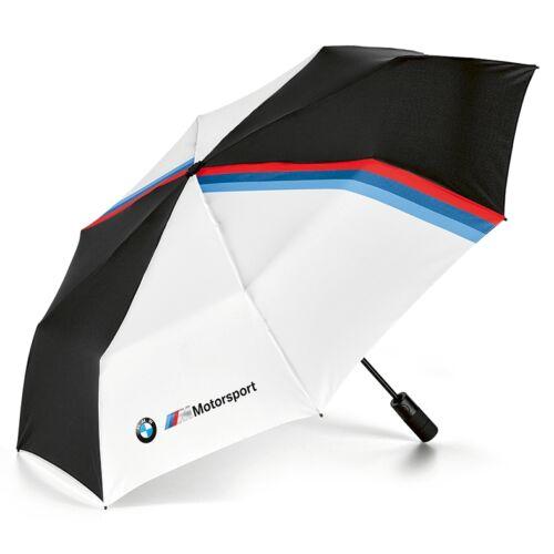 Bmw M Motorsport esernyő kicsi