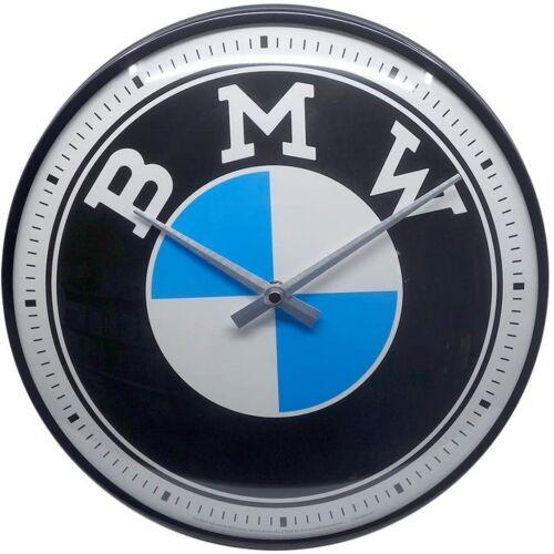 """BMW falióra """"Logo design"""""""