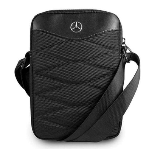 Mercedes válltáska fekete 2020