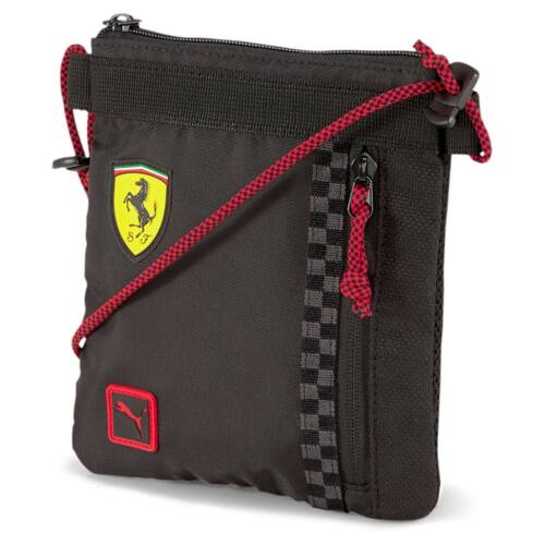 Puma Ferrari mini táska