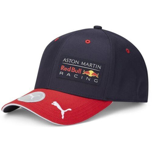 Puma Red Bull Racing baseball sapka kék-piros 2020