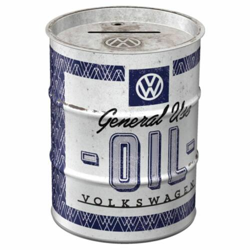 Volkswagen General Use OIL fém persely