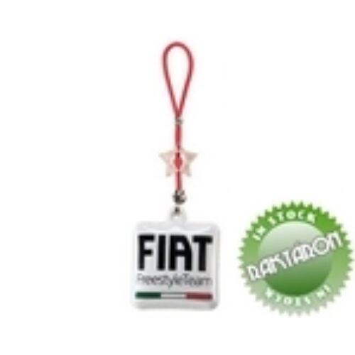 Fiatmobiltarto002.jpg