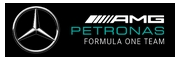 AMG Petronas Mercedes