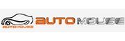 AutoMouse
