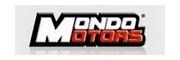 MondoMotors