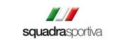 Squadra Sportiva