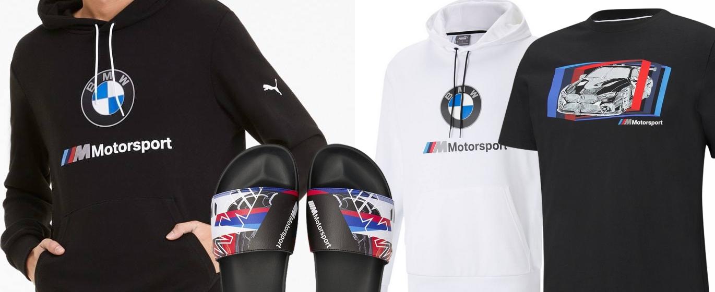 BMW ÚJDONSÁGOK 2021